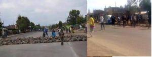 OromoProtests @Itaya, Arsi, Oromia, Feb 25, 2016