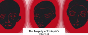 The Tragedy of Ethiopia's Internet