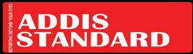 Addis Standard