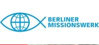 Das Berliner Missionswerk