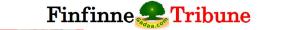 Gadaa.com and finfinnee Tribune