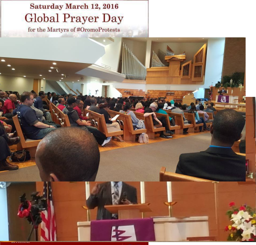Minnesota, Globaly Prayers Day for the Martyrs of #OromoProtests, 12 March 2016 p3