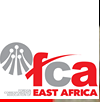 The Foreign Correspondents' Association of East Africa (FCAEA)