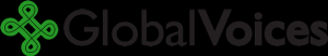 GlobalVoices