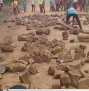#OromoProtests in Shukute, West Shewa, Oromia, 23 July 2016 p2