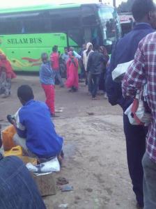 #OromoProtests,Haramayyaa, Hararghe, Oromia, 29 July 2016.