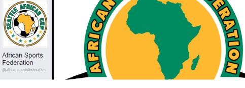 Africa Sports Federation