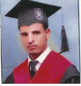 Dr Alamuu Taaddasaa, medical doctor at incinnii hospital in Oromia kidnapped by Ethiopia's regime fascist forces on 16 August 2016