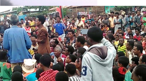 Grand #OromoProtests,Bosat, East Shawa, Hararge, Oromia. 9 August 2016.