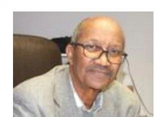Obbo Tarfaa Dibaabaa 1940-2016 p2