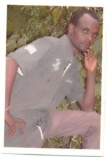 Oromo national Akaaluu Mulugeetaa Olaanii, kidnaped by fascist Ethiopia's regime forces on 6 August 2016 (Grand #OromoProtest) his whereabouts is unknown
