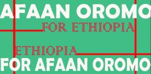 #OromoProtests, #GrandOromiaMarch 6 August 2016, all over Oromia. Dhaadannoo. p2