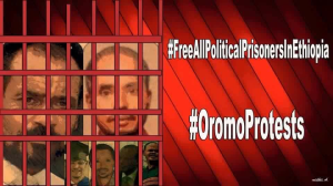#OromoProtests, #GrandOromiaProtests, 6 August 2016, all over Oromia. Dhaadannoo. p3