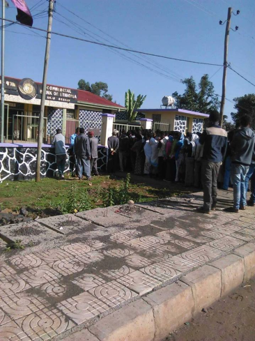 arjo-oromia-boycott-commercial-bank-of-ethiopia-bank-run-p2