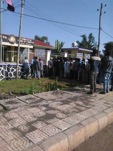 arjo-oromia-boycott-commercial-bank-of-ethiopia-bank-run-p2