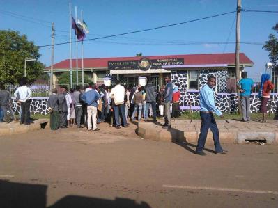 arjo-oromia-boycott-commercial-bank-of-ethiopia-bank-run