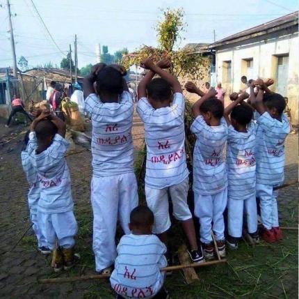birraan-baranaa-kan-bilisummaatti-oromoprotests-during-irreechaa-season-september-2016-p2