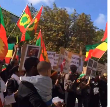 denmark-global-solidarity-rally-with-oromoprotests-21-september-2016