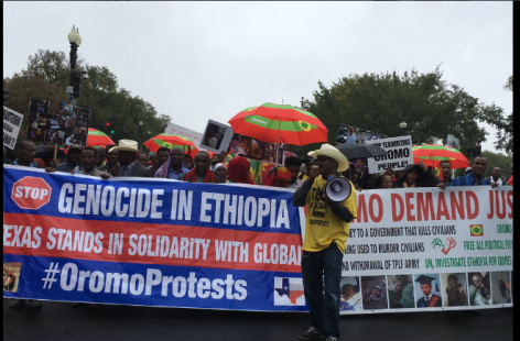 grand-oromo-rally-in-solidarity-with-oromo-protests-in-oromia-oromoprotests-29-september-2016