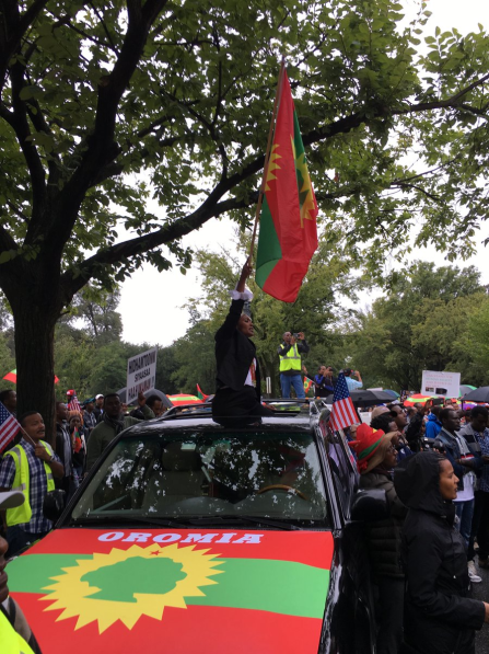 grand-oromo-rally-in-washington-d-c-in-solidarity-with-oromo-protests-in-oromia-oromoprotests-29-september-2016