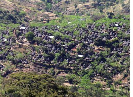 konso-cultural-landscape