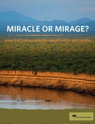 miracle-or-mirage-manufacturing-hunger-and-poverty-in-ethiopia-study-of-the-oakland-institute-p2