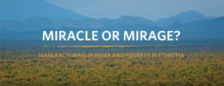 miracle-or-mirage-manufacturing-hunger-and-poverty-in-ethiopia-study-of-the-oakland-institute