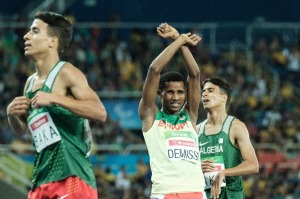 oromo-athlete-tamiru-demisse-center-reacts-after-the-final-of-mens-1500m-of-the-rio-2016-paralympic
