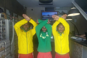 oromo-oromo-athletes-tamiru-demisse-c-megersa-tasisa-l-and-sport-journalist-adugna-angasu-r-who-are-in-rio-de-janeiro-brazil-for-the-paralympic-2016-show-solidarity-in-a-world-stage-to-oromo