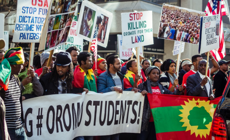 oromoprotests-image-cultural-survival-source