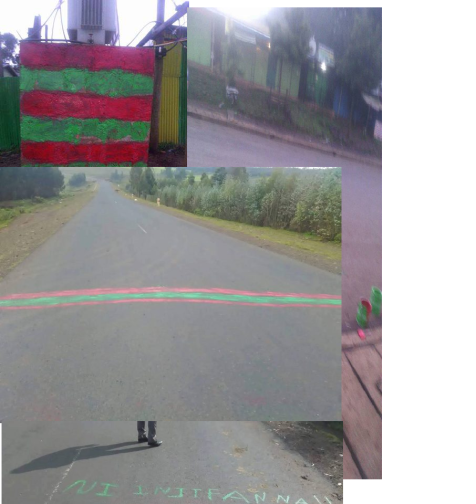 oromoprotests-in-adaa-bargaa-oromia-with-resistance-flag-11-september-2016-p2