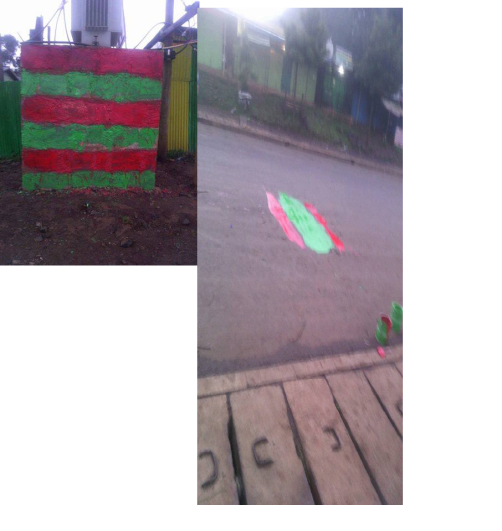 oromoprotests-in-adaa-bargaa-oromia-with-resistance-flag-11-september-2016