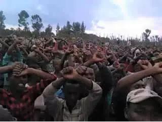 oromoprotests-in-arsi-dodolaa-and-seeru-oromia-24-september-2016