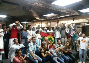 oromoprotests-in-egypt-cairo-solidarity-with-oromo-protests-on-world-peace-day-24-september-2016