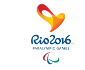 rio-paralympic