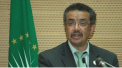 tedros-adhanom-is-one-the-fascist-tple-tyranny-responsible-for-mass-killings-in-ethiopia