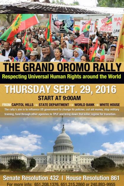 the-grand-oromo-rally-september-29-2016-oromoprotests