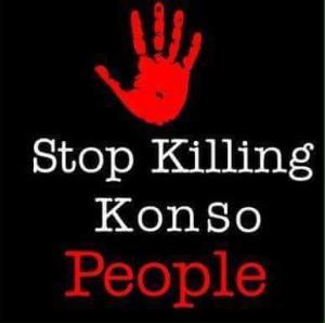 tplf-stop-killing-the-konso-people