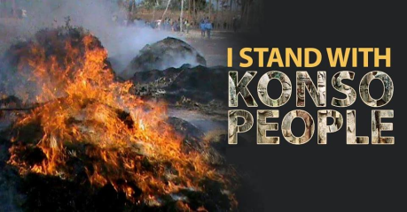 we-stand-with-konso-people