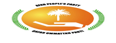 afar-people-party