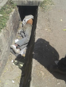 an-oromo-just-shot-and-killed-by-tlf-in-bishoftu-at-an-area-called-circle-his-body-still-there-as-soldiers-prevented-medical-personnel-and-civilians-from-picking-him-up-2nd-october-2016