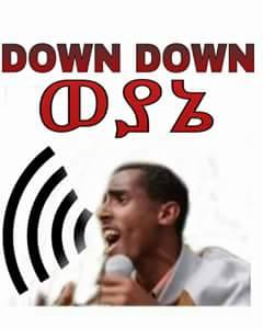 an-oromo-youth-hero-shanted-down-down-woyane-on-the-face-of-mass-killers-tplf-agazi-at-bishoftu-2nd-october-2016-oromoprotests
