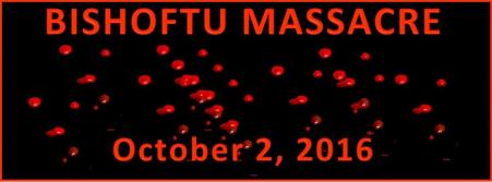bishoftu-mascare-2nd-october-2016-fascist-ethiopias-regime-tplf-conducted-masskillings-against-oromo-people-at-irreecha-celebration