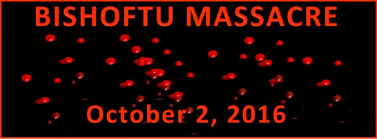 bishoftu-mascare-2nd-october-2016-fascist-ethiopias-regime-tplf-conducted-masskillings-against-oromo-people-at-irreecha-celebration