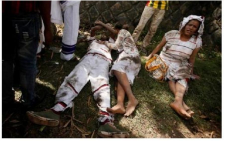 ethiopia-regime-conducted-mass-killing-at-irreecha-cultural-festival-2nd-october-2016-bishoftu-oromia-irreeechamassacre-p1