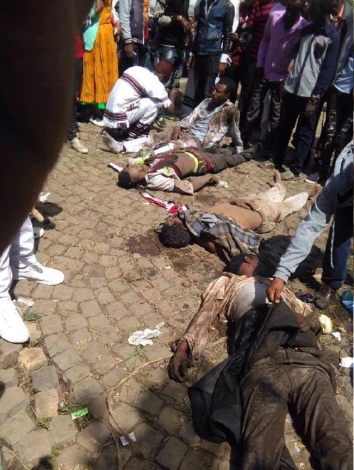 ethiopia-regime-conducted-mass-killing-at-irreecha-cultural-festival-2nd-october-2016-bishoftu-oromia-irreeechamassacre-p2