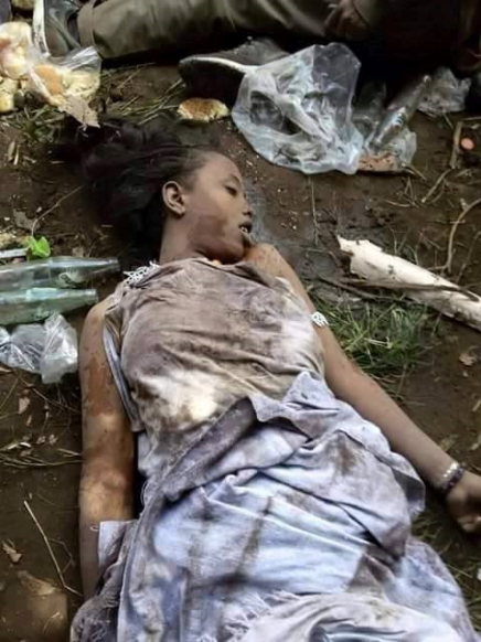 ethiopia-regime-conducted-mass-killing-at-irreecha-cultural-festival-2nd-october-2016-bishoftu-oromia-irreeechamassacre-p7