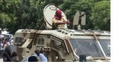 ethiopia-regime-conducted-mass-killing-at-irreecha-cultural-festival-2nd-october-2016-bishoftu-oromia-irreeechamassacre