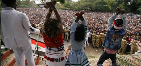 irreecha-malkaa-2016-bishoftu-horaa-harsadi-oromia-oromoprotests