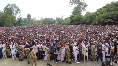 irreecha-oromo-2016-oromoprotests-bishoftu-horaa-harsadi